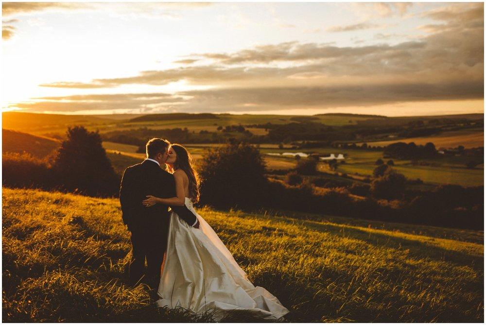 Sunset Wedding Photos_0161.jpg