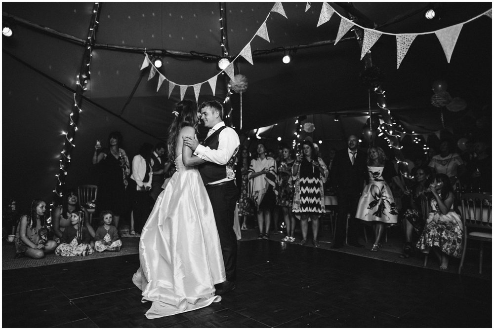 A Tipi Wedding In North Yorkshire_0164.jpg
