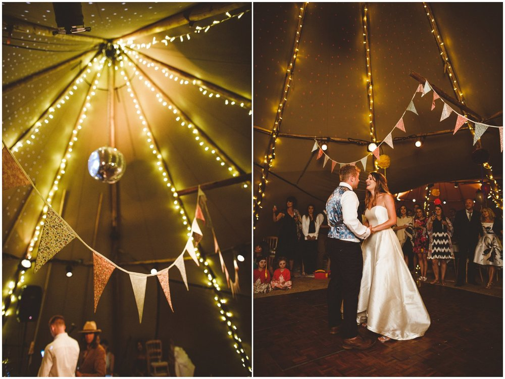 A Tipi Wedding In North Yorkshire_0163.jpg