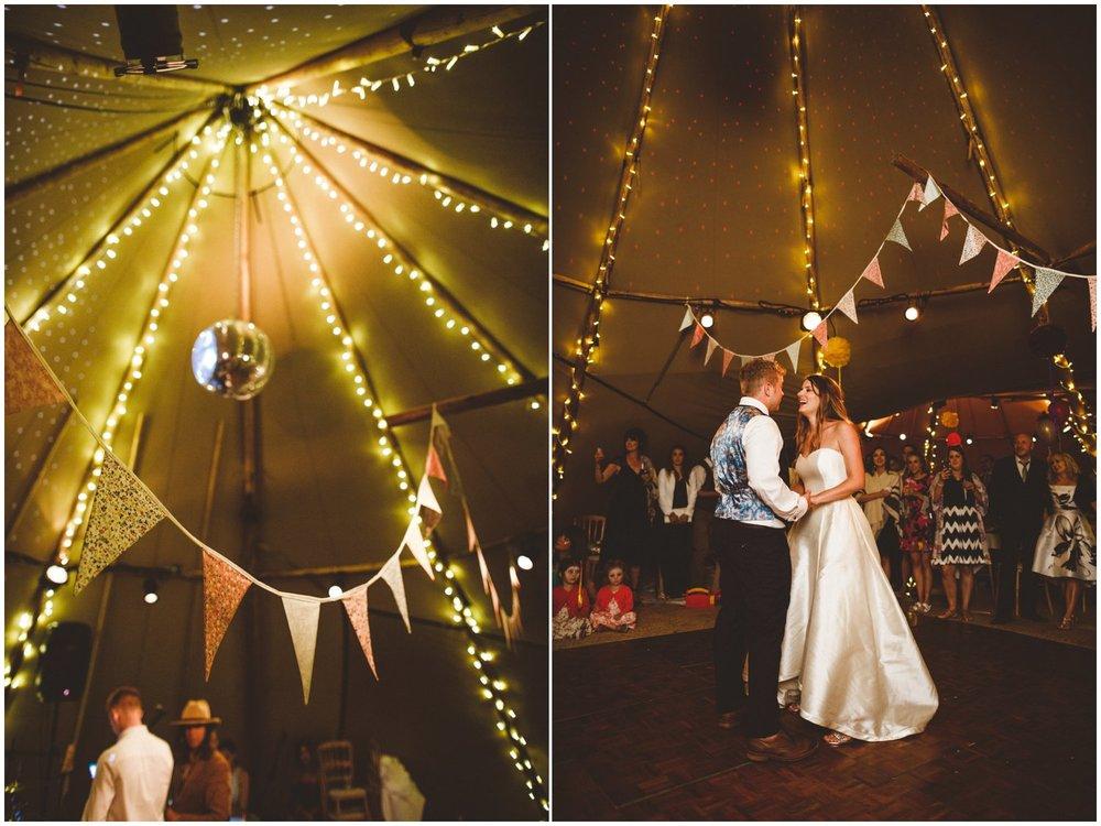 A Tipi Wedding In North Yorkshire_0163.jpg