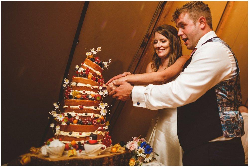A Tipi Wedding In North Yorkshire_0165.jpg