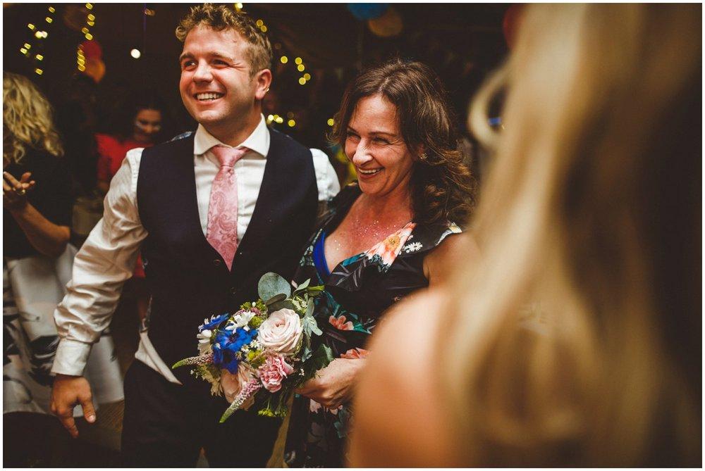 A Tipi Wedding In North Yorkshire_0167.jpg