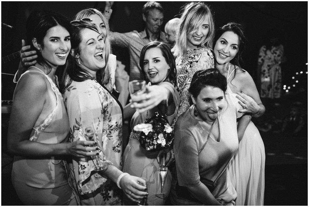 A Tipi Wedding In North Yorkshire_0170.jpg