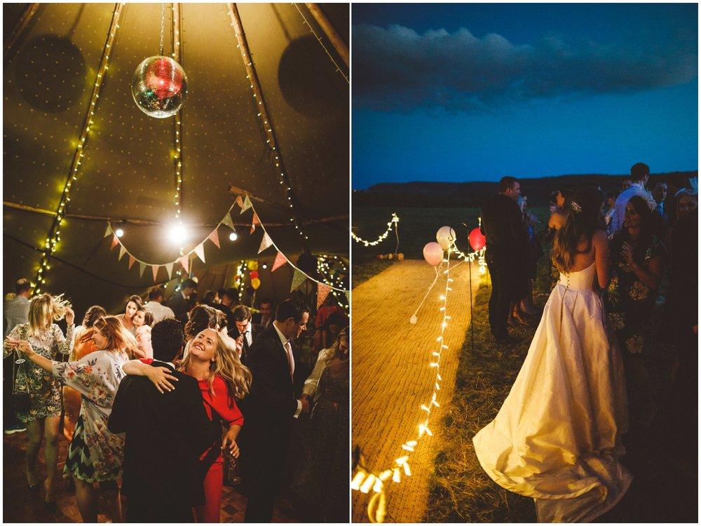 A Tipi Wedding In North Yorkshire_0171.jpg