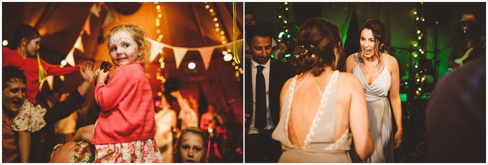 A Tipi Wedding In North Yorkshire_0173.jpg