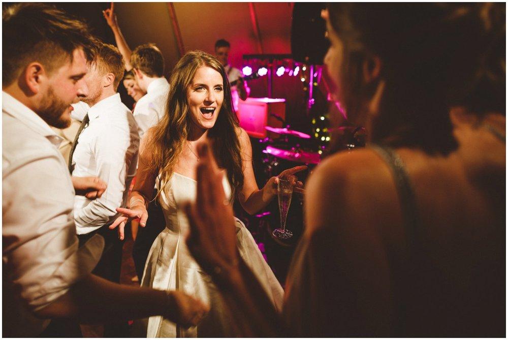 A Tipi Wedding In North Yorkshire_0176.jpg