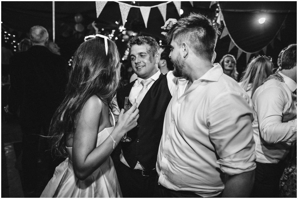 A Tipi Wedding In North Yorkshire_0177.jpg