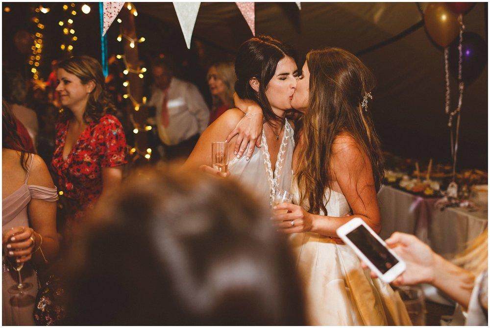 A Tipi Wedding In North Yorkshire_0178.jpg