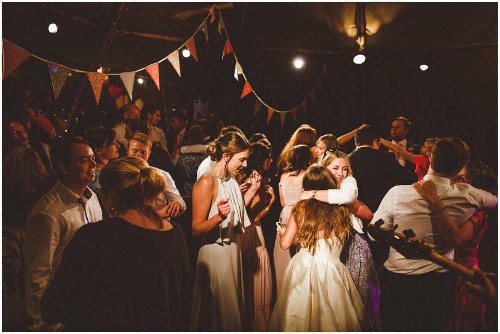 A Tipi Wedding In North Yorkshire_0180.jpg