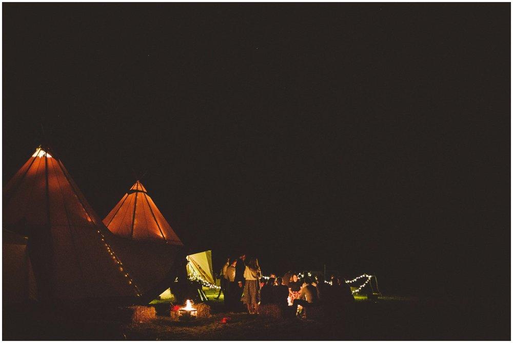 A Tipi Wedding In North Yorkshire_0185.jpg