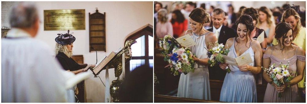 A Tipi Wedding In North Yorkshire_0186.jpg