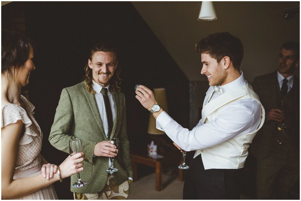 Raven Hall Hotel Wedding Scarborough_0006.jpg