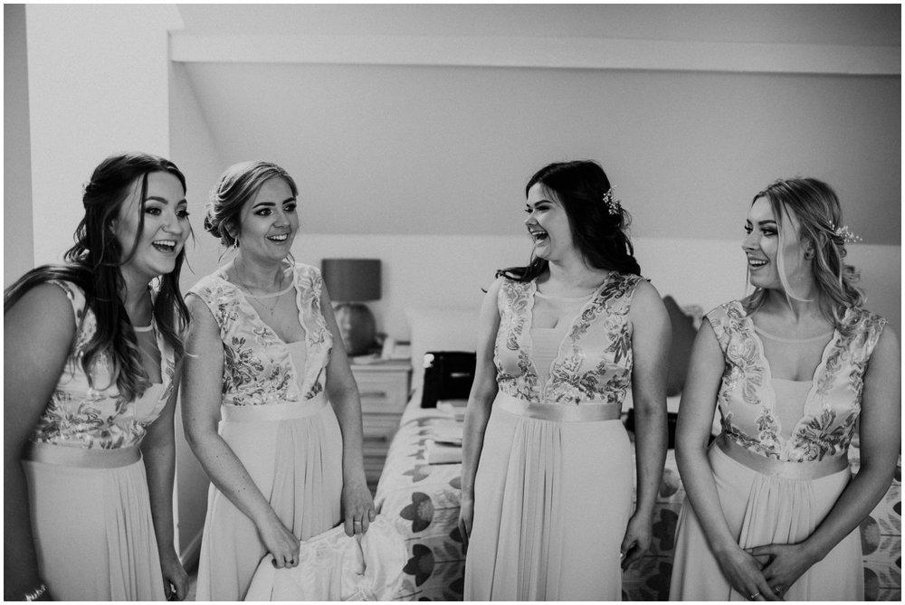 Raven Hall Hotel Wedding Scarborough_0009.jpg