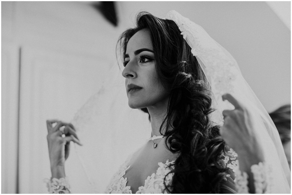 Raven Hall Hotel Wedding Scarborough_0010.jpg