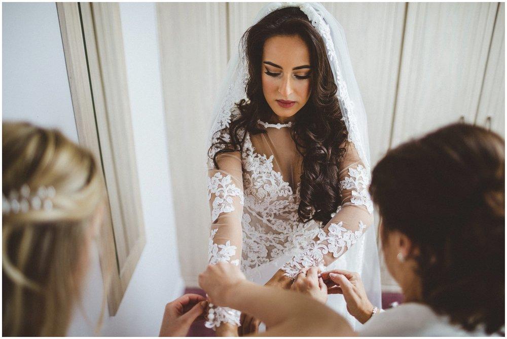 Raven Hall Hotel Wedding Scarborough_0011.jpg