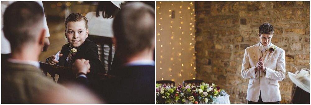 Raven Hall Hotel Wedding Scarborough_0013.jpg