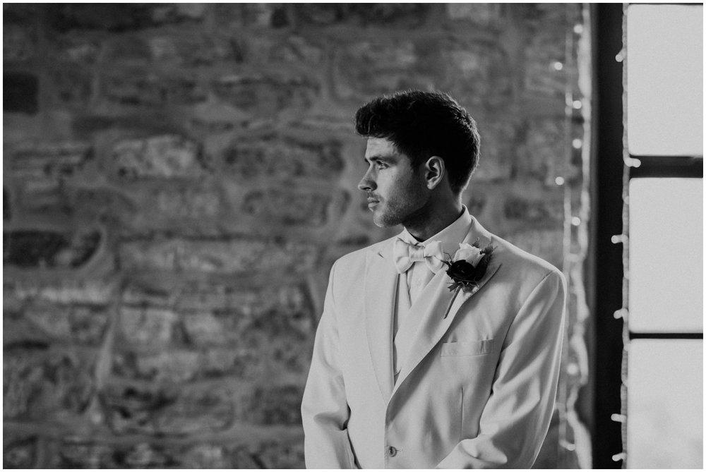 Raven Hall Hotel Wedding Scarborough_0015.jpg