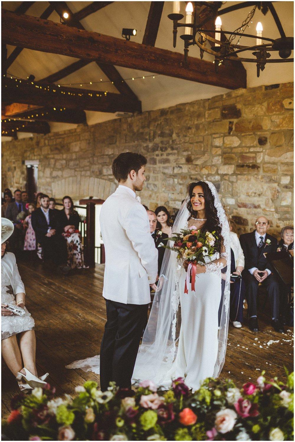 Raven Hall Hotel Wedding Scarborough_0019.jpg