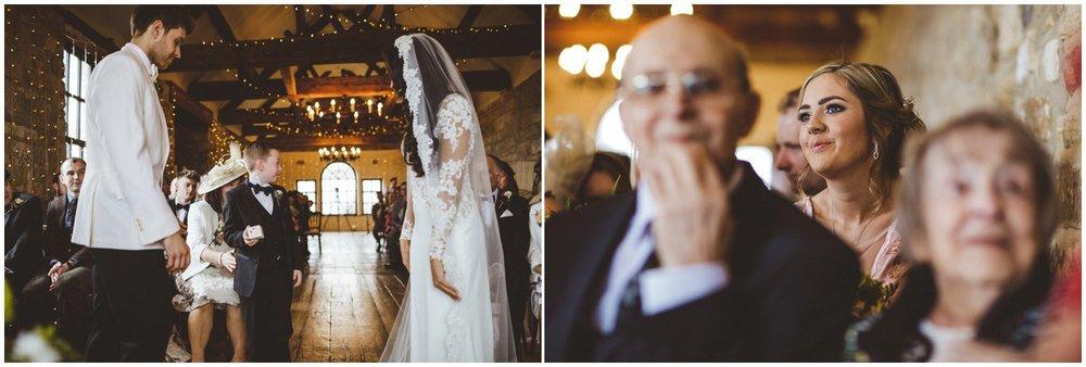 Raven Hall Hotel Wedding Scarborough_0021.jpg