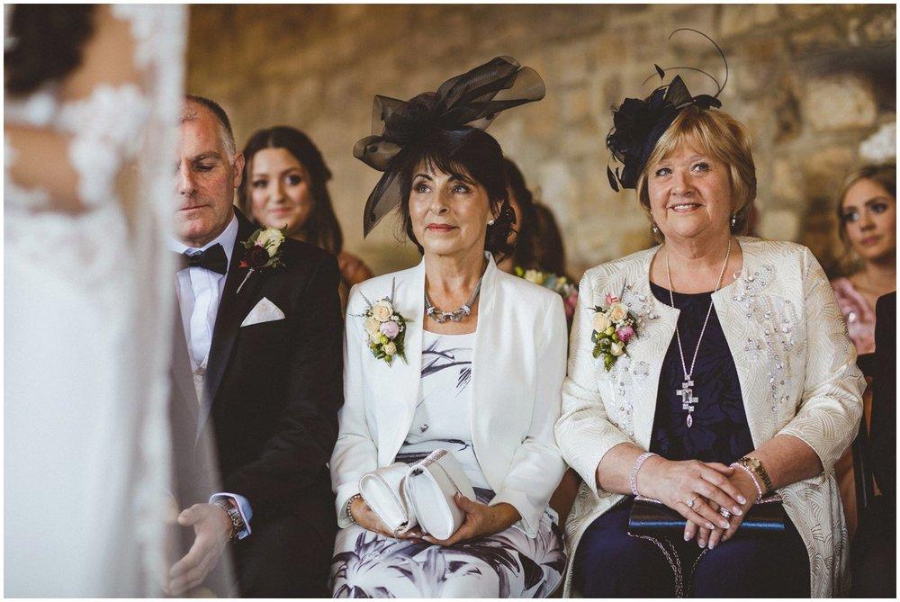 Raven Hall Hotel Wedding Scarborough_0023.jpg