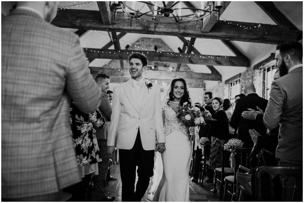 Raven Hall Hotel Wedding Scarborough_0025.jpg