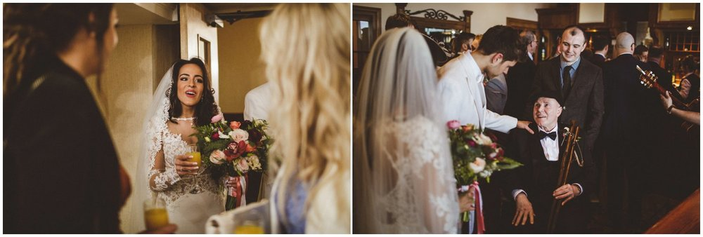 Raven Hall Hotel Wedding Scarborough_0026.jpg