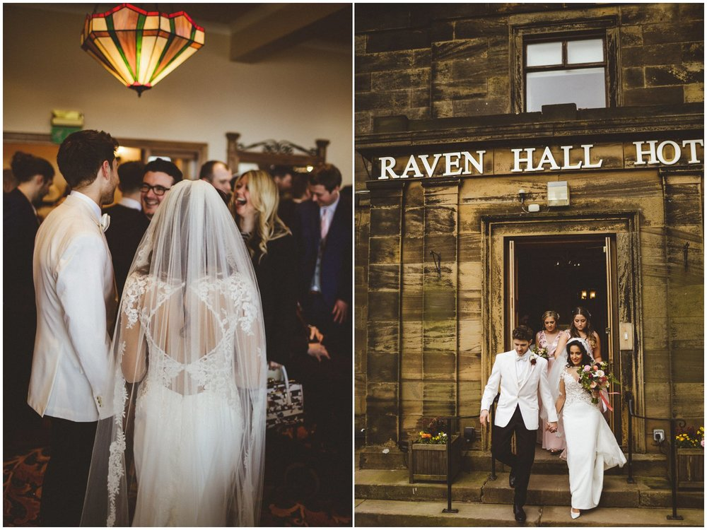 Raven Hall Hotel Wedding Scarborough_0027.jpg