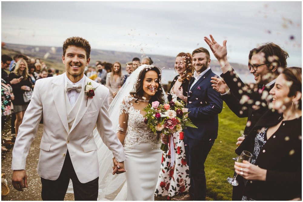 Raven Hall Hotel Wedding Scarborough_0028.jpg