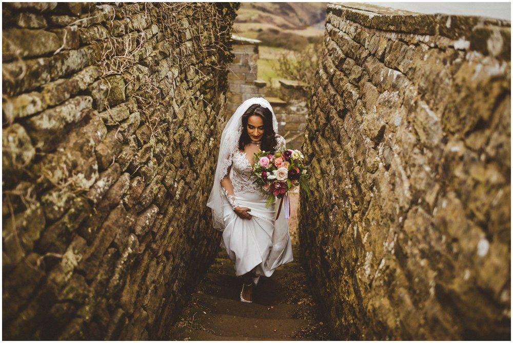 Raven Hall Hotel Wedding Scarborough_0030.jpg