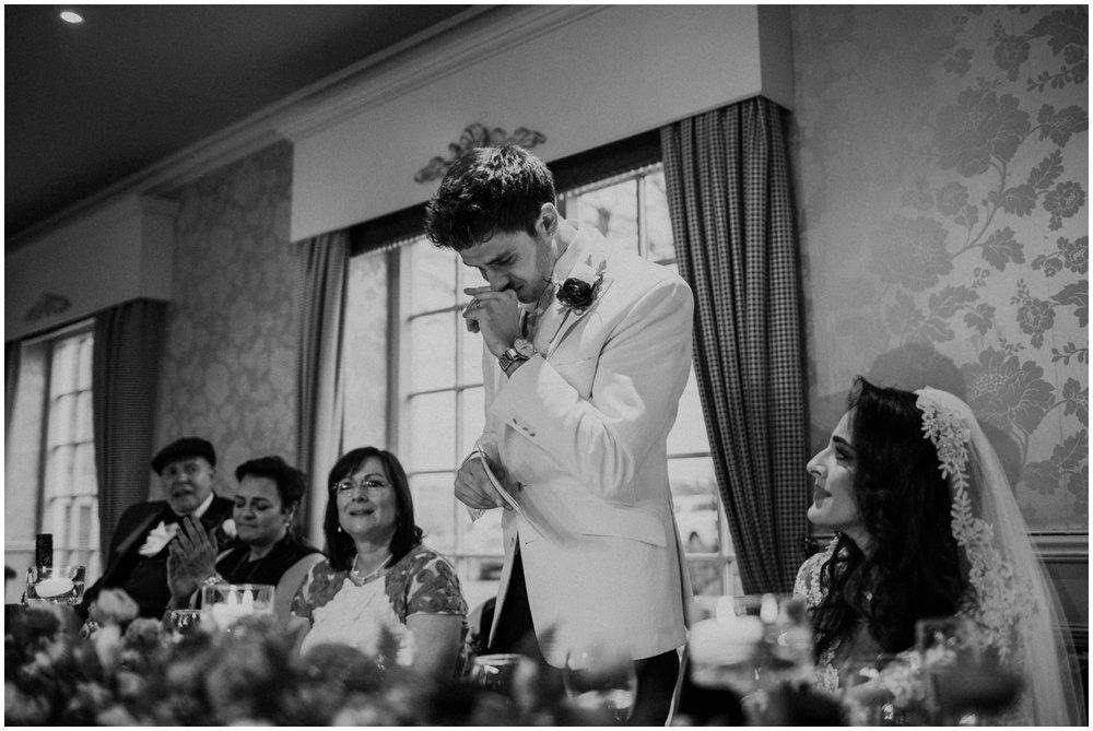 Raven Hall Hotel Wedding Scarborough_0037.jpg