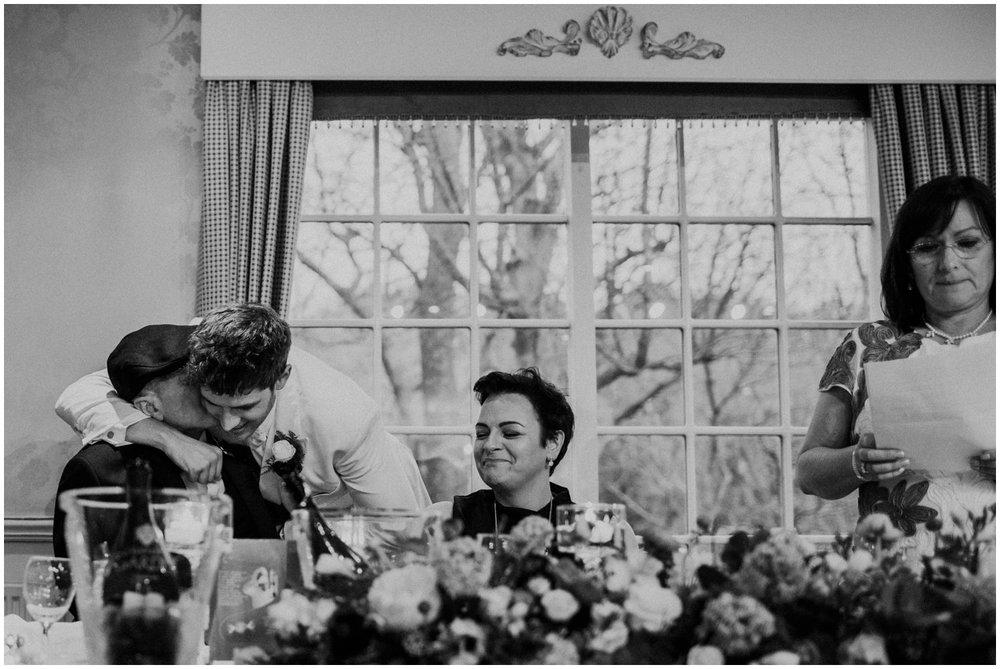 Raven Hall Hotel Wedding Scarborough_0038.jpg