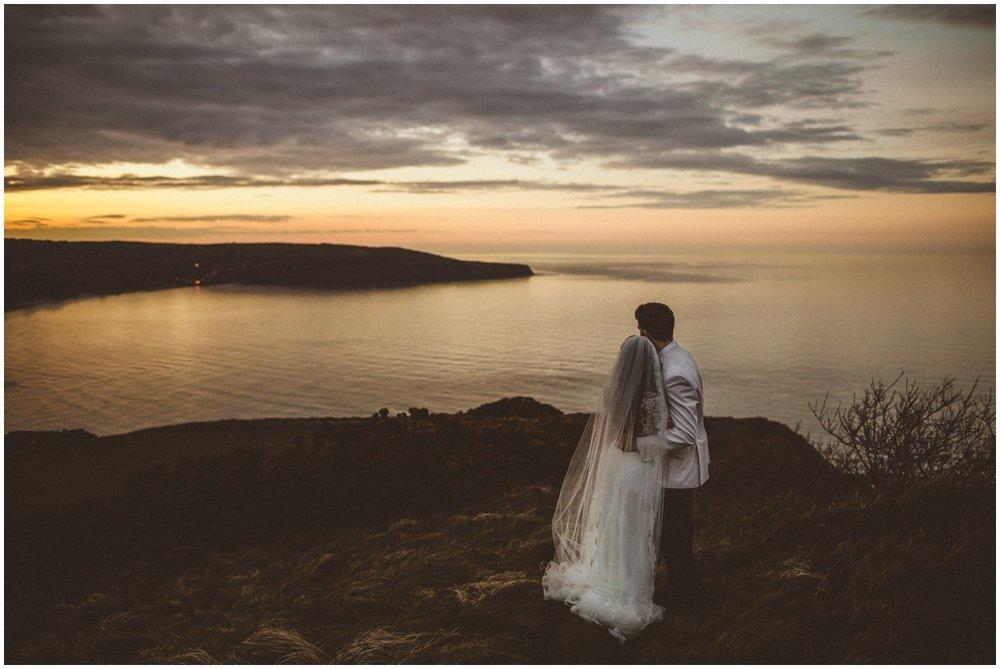 Raven Hall Hotel Wedding Scarborough_0040.jpg