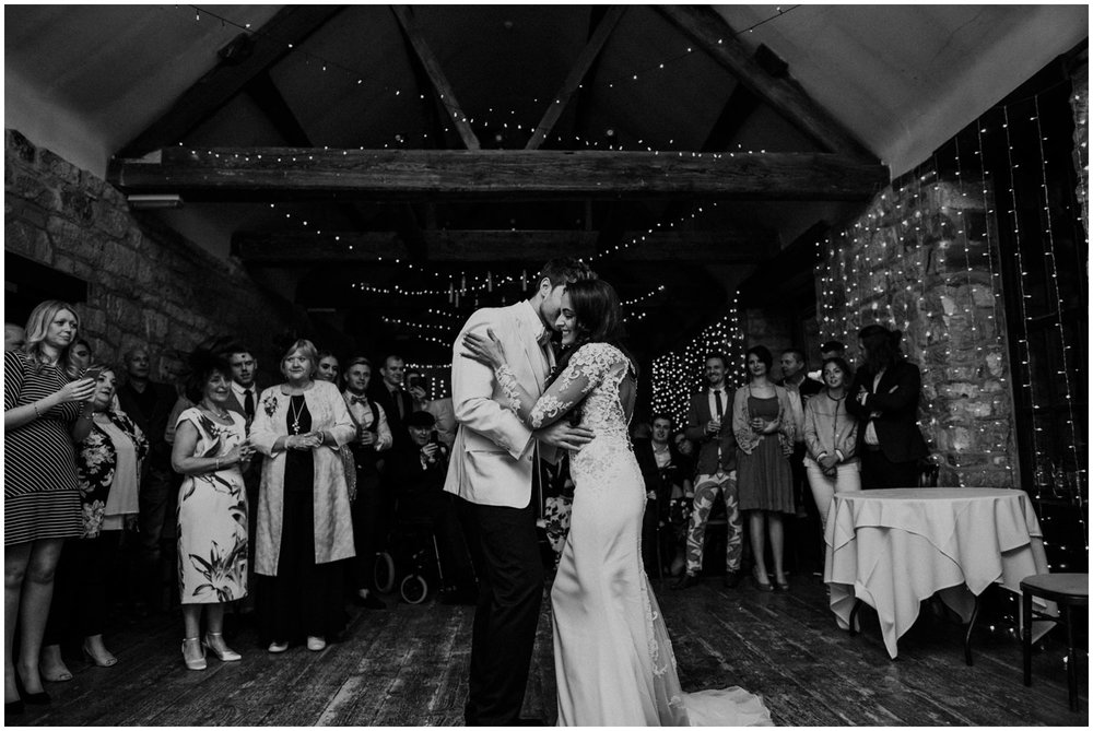 Raven Hall Hotel Wedding Scarborough_0047.jpg