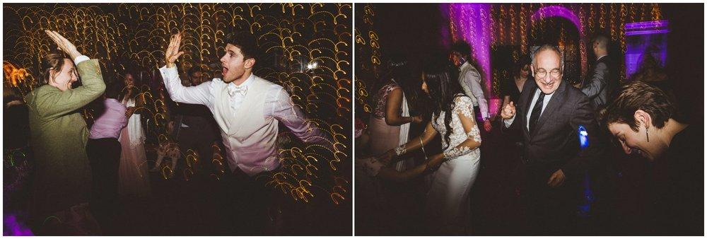 Raven Hall Hotel Wedding Scarborough_0050.jpg