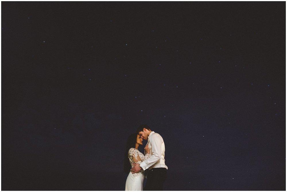 Raven Hall Hotel Wedding Scarborough_0051.jpg