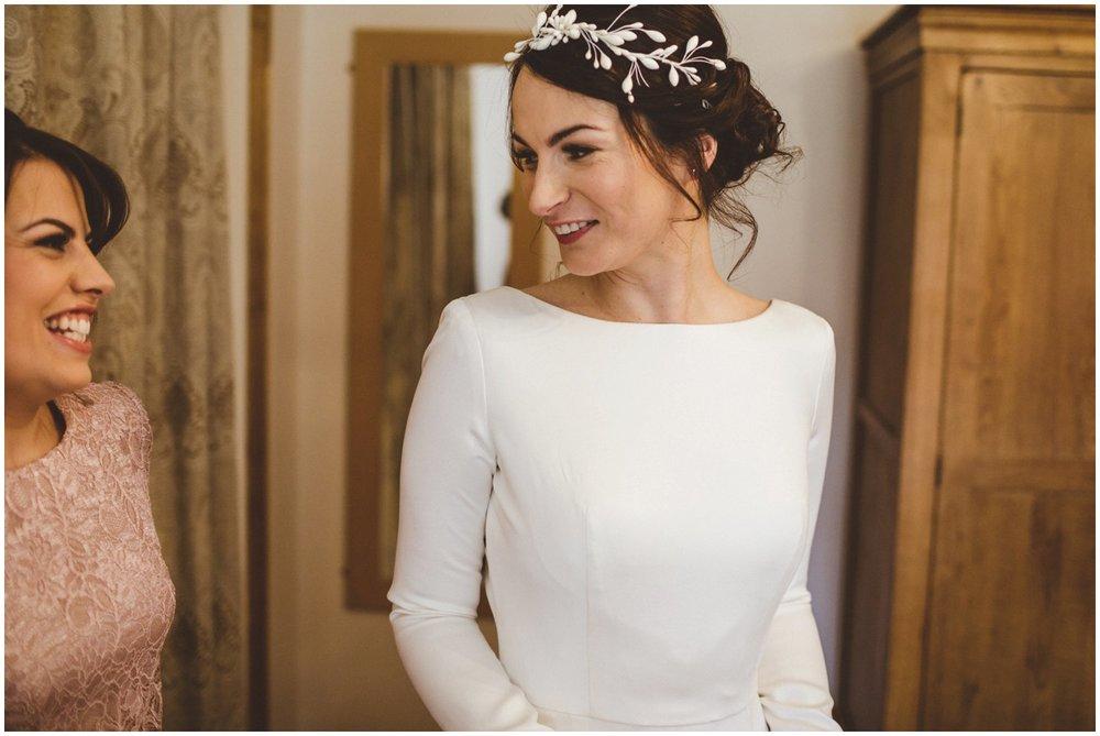 Ox Pasture Hall Wedding Scarborough_0006.jpg
