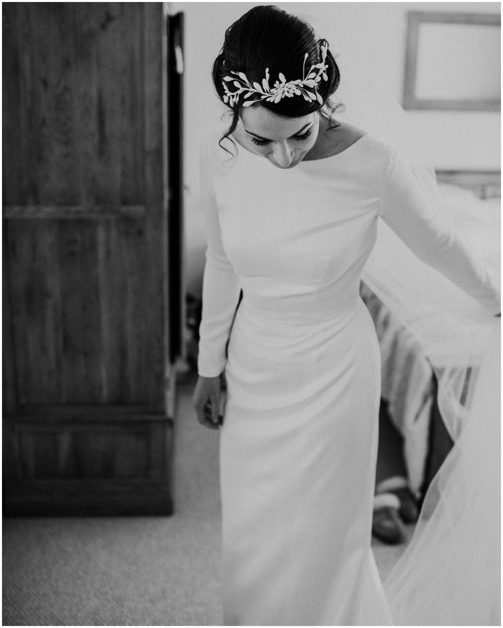 Ox Pasture Hall Wedding Scarborough_0008.jpg