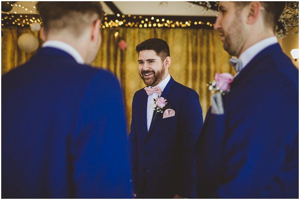 Ox Pasture Hall Wedding Scarborough_0014.jpg
