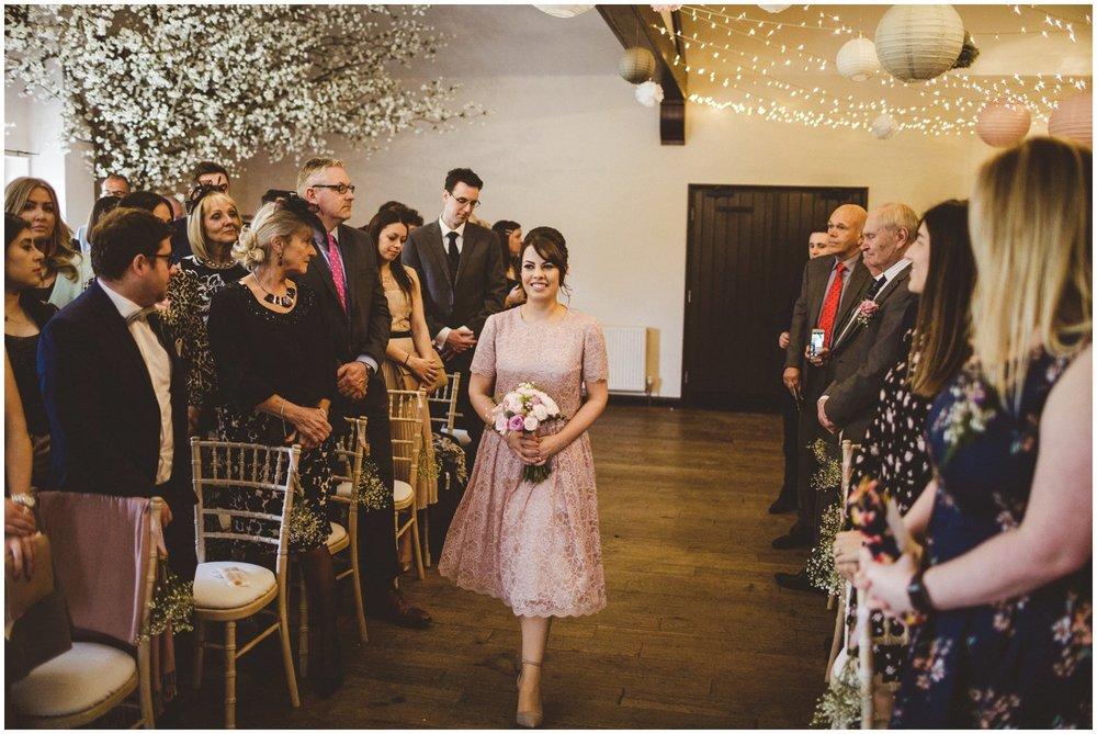 Ox Pasture Hall Wedding Scarborough_0016.jpg