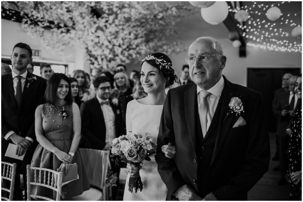 Ox Pasture Hall Wedding Scarborough_0017.jpg