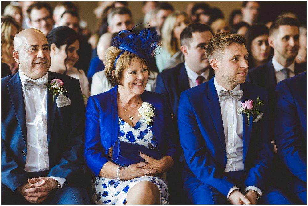 Ox Pasture Hall Wedding Scarborough_0020.jpg