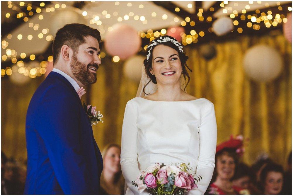 Ox Pasture Hall Wedding Scarborough_0021.jpg