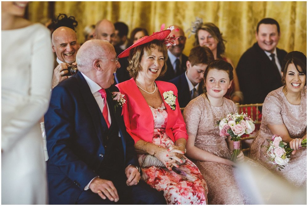 Ox Pasture Hall Wedding Scarborough_0024.jpg