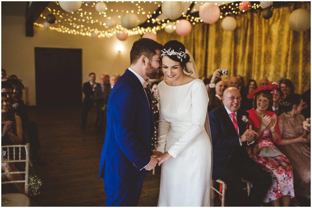 Scarborough Wedding Photographer_0025.jpg