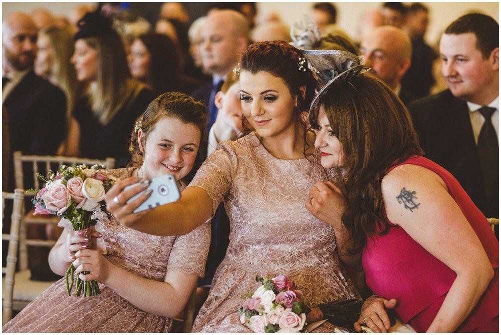 Ox Pasture Hall Wedding Scarborough_0026.jpg