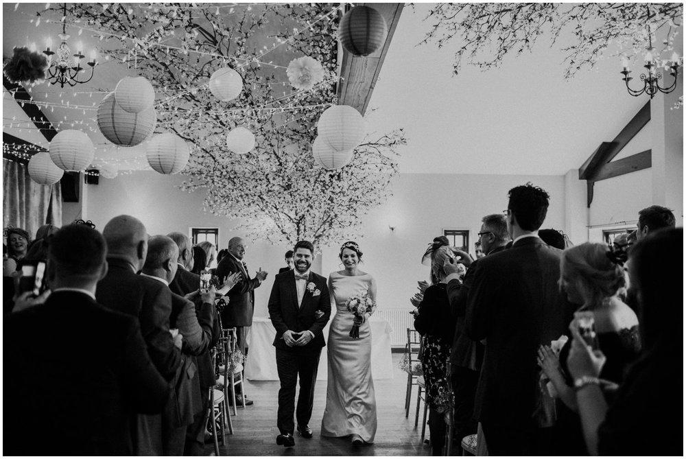 Ox Pasture Hall Wedding Scarborough_0027.jpg