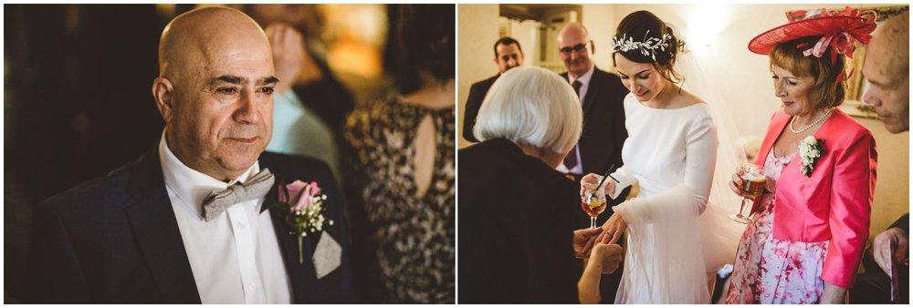 Ox Pasture Hall Wedding Scarborough_0029.jpg