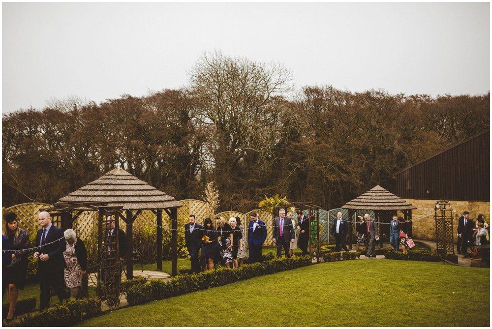 Ox Pasture Hall Wedding Scarborough_0028.jpg