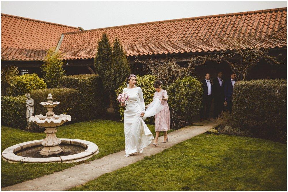 Ox Pasture Hall Wedding Scarborough_0035.jpg