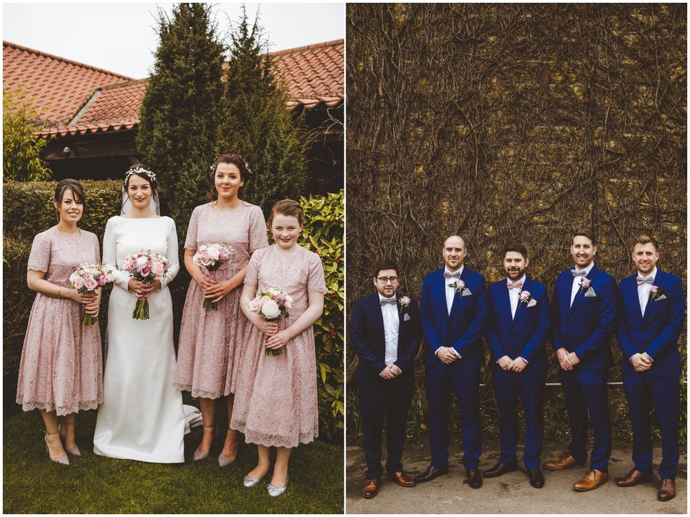 Ox Pasture Hall Wedding Scarborough_0036.jpg
